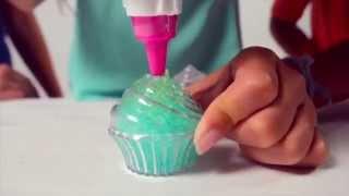 Orbeez Sweet Treats Studio Instructional Video | Official Orbeez
