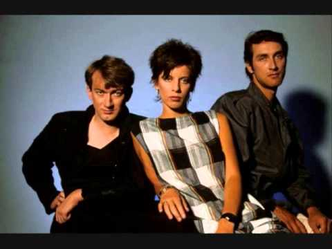 Gang Of Four - It Don