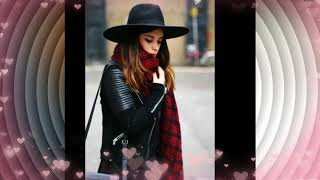 How to Wear Chic Street Style - Fashion Inspirations- style for you