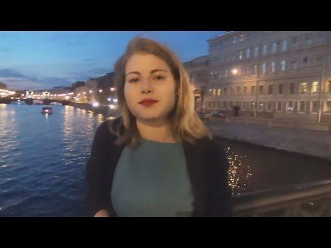 ukrainskoe-porno-molodih