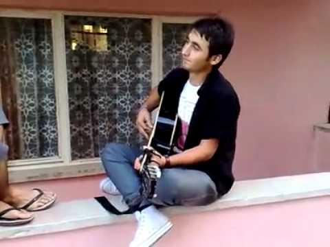 Karışık Karadeniz Şarkıları amatör