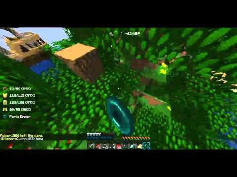 Server Minecraft Hunger Games 1.7.2 No Premiun
