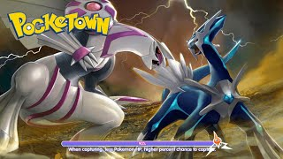 Poketown game download without root on any Android phone || by Games4 world ||