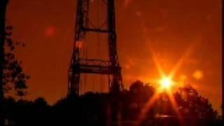 Oil gas bid RIL eyes EL Paso Corp unit