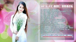 Liên Khúc Nhạc Sống Organ DJ Remix Cha Cha Cha Tuyển Chọn Tuyệt Phẩm Hay Nhất   Organ Quê Hương
