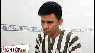 PLO -Tài xế Uber khai hiếp dâm nữ hành khách vì thấy đẹp