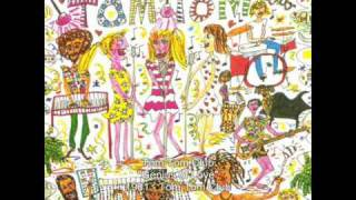 Watch Tom Tom Club Genius Of Love video
