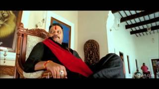 Yevadu - Sai kumar-Kota Srinivas rao scene trailer - idlebrain.com