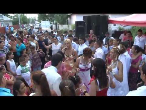 Denisa – Live la Calarasi – 23.06.2012