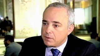 وزیر اطلاعات اسراییل: اگر ایران از دست تحریم ها خلاص شود باید چیزی در مقابل بدهد