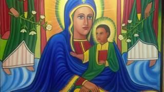 New Ethiopian Orthodox Tewahedo Mezmur - Be Selam