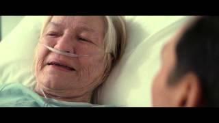 Interstellar - Ending Scene 1080p HD