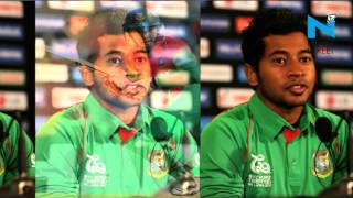 Bangladesh wicketkeeper Mushfiqur gets trolled for expressing happiness over India's T20 loss