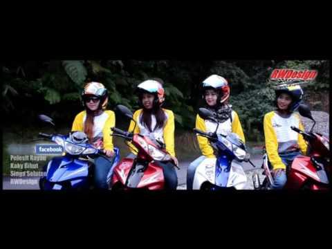 Video Oh Media Trailer Filem Mat Moto Arahan Pekin