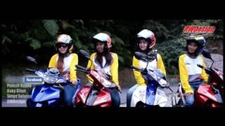 download lagu Projector - Sudah Ku Tahu Versi Pelesit Rayau gratis
