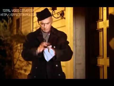 Fiódor Dostoyevski-Los hermanos Karamazov. Película ( Subtitulo en Español).rmvb