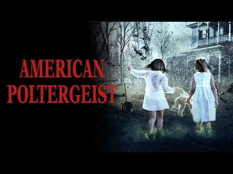Watch American Poltergeist (2015) Online Free Putlocker