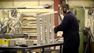 Ramsay Access - Intro video