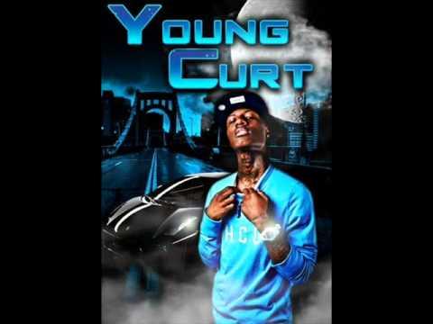 Young Curt - Bang Bang (ft.lil Chris & Taj-he-spitz) video