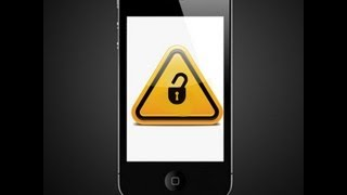 Aplicaciones GRATIS para iPhone 5, iPod touch, IPad ,NO JAILBREAK Alternativa 2