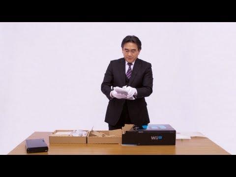 NintendoWiiUUK