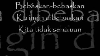 Meet Uncle Hussain - Lagu UntukMu (Lyrics)
