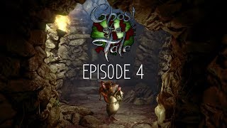 GHOST OF A TALE : Episode 4 - Let's Play (sans commentaire) - FR