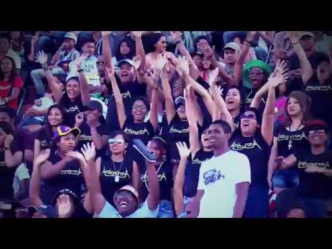 AmbondronA   Ny Fitempon'Ny Foko Live Coliseum thumbnail