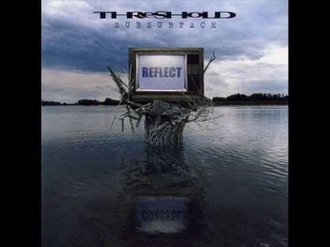 Threshold - Static