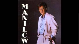 Watch Barry Manilow Its A Long Way Up video