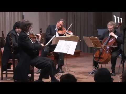 Musica in Santa Cristina. Da Capo a Coda | 29 marzo 2011