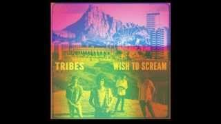 Watch Tribes One Eye Shut video