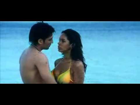Hot Mallika Sherawat