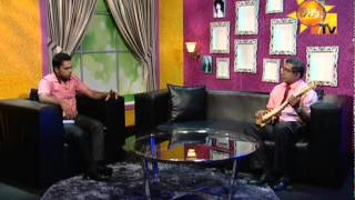 Hiru TV Morning Show EP 720 | 2015-04-20