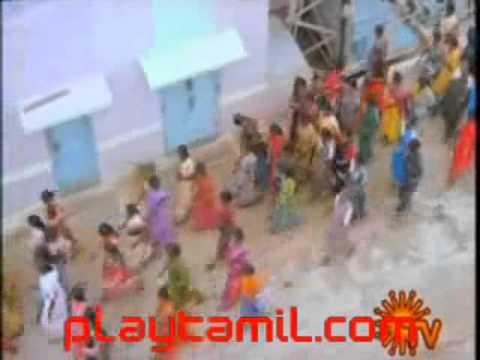 Chinna Thambi movie Aracha santhanam Tamil video songs