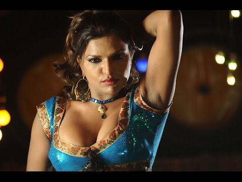 Hindi Sexy Video Song Feb 16 2015 video