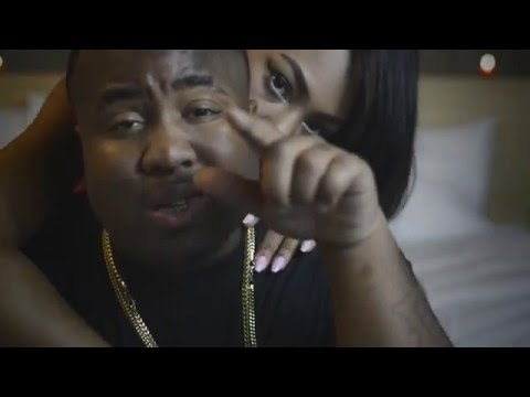 Mo3 - Gangsta Love (Official Video) Dir By Cornelius Beatz