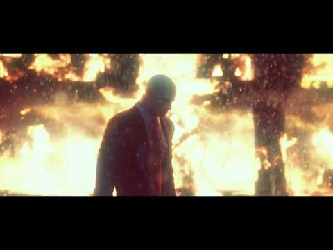 YogTrailers - Hitman: Absolution