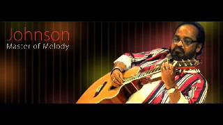 Decent Parties - Johnson Master Malayalam Hits Vol.1