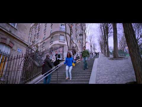 Jaane Bhi De 1080p HD Full Song 2013) Ishkq in Paris