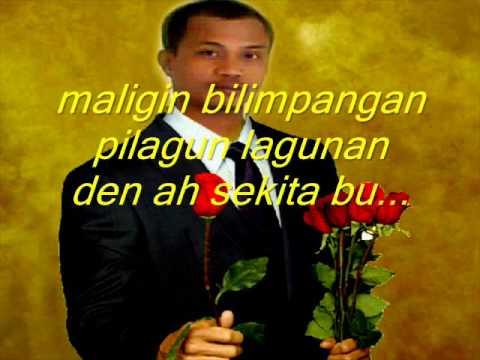 magilaya tapan tayan (with lyrics)