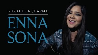 download lagu Enna Sona - Ok Jaanu  Cover Version By gratis