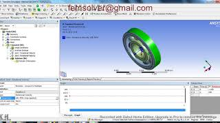 Before Every Innovation, there is ANSYS