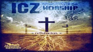 Eres suficiente   ICZ WORSHIP   CanZion music