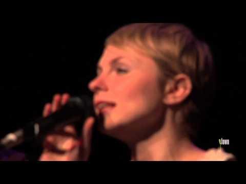 Kat Edmonson - Long Way Home