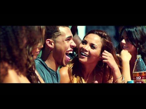 Game ft. Chris Brown, Tyga, Wiz Khalifa & Lil Wayne - Celebration (Official Video)