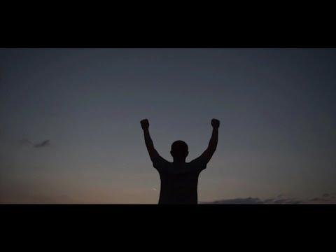 Keny Arkana - Une seule humanité (Clip Officiel)