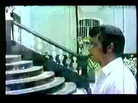 FPJ Pepeng Kaliwete clips2 by rvr957