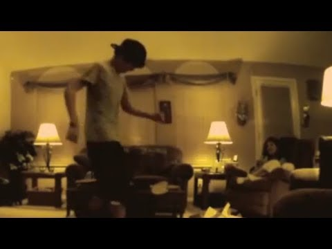 Austin Mahone dancing with Alex Constancio TEACH ME HOW TO DOUGIE / You're a Jerk Music Videos