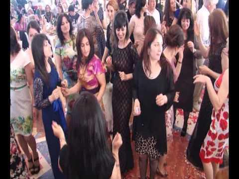 Фаризат Зейналова Группа Нур Мирес Жаклина Алина 2016 Самур свадьба дагестанские песни новые лезгин
